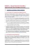Programa Electoral del PSOE para Arroyo de la ... - Arroyo al Día - Page 5