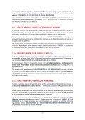 Programa Electoral del PSOE para Arroyo de la ... - Arroyo al Día - Page 6