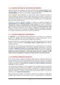 Programa Electoral del PSOE para Arroyo de la ... - Arroyo al Día - Page 7