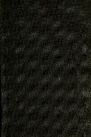 Revue hispanique; recueil consacré à l'étude des langues, des ...