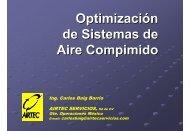 Eficiencia en Aire Comprimido - Comisión Nacional para el Ahorro ...