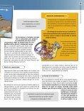 Apunamiento de motores - Page 2