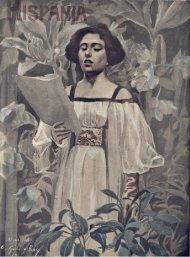agosto 1902