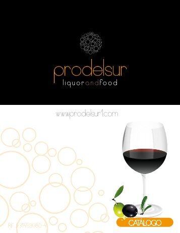 www.prodelsur1.com