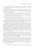 MINDFULNESS (ATENCIÓN PLENA): LA MEDITACIÓN ... - Thesauro - Page 3