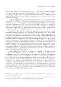 MINDFULNESS (ATENCIÓN PLENA): LA MEDITACIÓN ... - Thesauro - Page 4