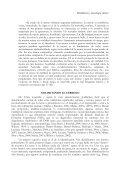 MINDFULNESS (ATENCIÓN PLENA): LA MEDITACIÓN ... - Thesauro - Page 7
