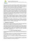 (mindfulness) en el desarrollo de competencias - Thesauro - Page 2