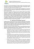 (mindfulness) en el desarrollo de competencias - Thesauro - Page 3