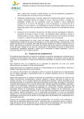 (mindfulness) en el desarrollo de competencias - Thesauro - Page 4