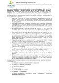 (mindfulness) en el desarrollo de competencias - Thesauro - Page 5