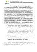 (mindfulness) en el desarrollo de competencias - Thesauro - Page 6