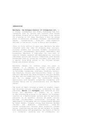 Hoofdstuk 12 geologic time sectie 12,3 dating met radioactiviteit
