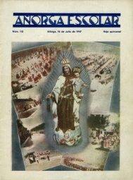 Añorga, 16 de Julio de 1947 - gorga.eu