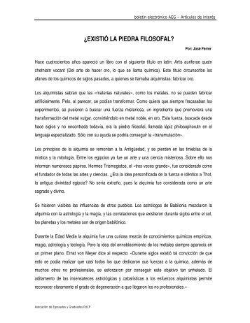 Versión del artículo en PDF