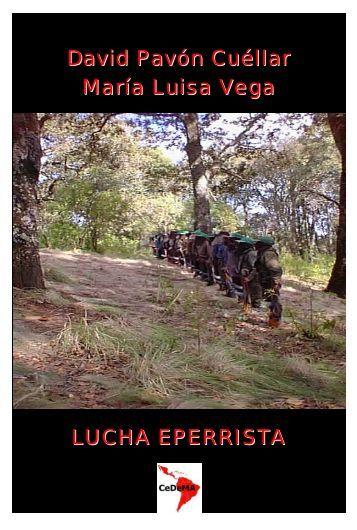 Lucha eperrista - Centro de Documentación de los Movimientos ...
