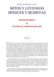 Mitos y leyendas hindues y budistas.pdf