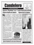 POR EL BIEN DE TODOS... ¡Respeta Fallo del TRIFE! - Candelero - Page 3