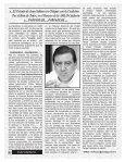 POR EL BIEN DE TODOS... ¡Respeta Fallo del TRIFE! - Candelero - Page 4