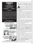 POR EL BIEN DE TODOS... ¡Respeta Fallo del TRIFE! - Candelero - Page 5