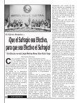 POR EL BIEN DE TODOS... ¡Respeta Fallo del TRIFE! - Candelero - Page 6