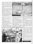 POR EL BIEN DE TODOS... ¡Respeta Fallo del TRIFE! - Candelero - Page 7
