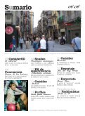 Revista U Mes de Junio - Page 4