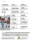 Revista U Mes de Junio - Page 6