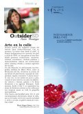 Revista U Mes de Junio - Page 7