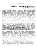 """La Curuja-14 - Colectivo Cultural """"La Iguiada"""" - Page 4"""