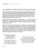 """La Curuja-14 - Colectivo Cultural """"La Iguiada"""" - Page 5"""