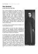 """La Curuja-14 - Colectivo Cultural """"La Iguiada"""" - Page 6"""