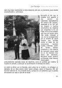 """La Curuja-14 - Colectivo Cultural """"La Iguiada"""" - Page 7"""