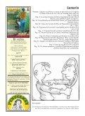 lirica beniana en la guerra del chaco - Blog.de - Page 2