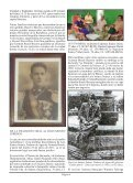 lirica beniana en la guerra del chaco - Blog.de - Page 6