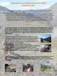 descargar programa - Hacienda Ecuestre - Page 2