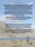descargar programa - Hacienda Ecuestre - Page 4