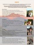 descargar programa - Hacienda Ecuestre - Page 5