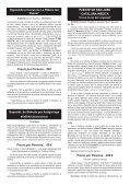 idasoa idasoa - Viajes Bidasoa - Page 2