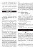 idasoa idasoa - Viajes Bidasoa - Page 3