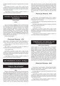 idasoa idasoa - Viajes Bidasoa - Page 4