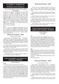 idasoa idasoa - Viajes Bidasoa - Page 5