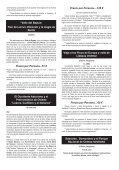 idasoa idasoa - Viajes Bidasoa - Page 6
