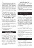 idasoa idasoa - Viajes Bidasoa - Page 7