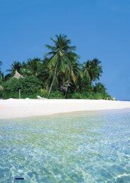 01-Republica Dominicana - agencia de viajes on line