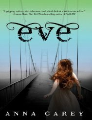 Eve (Junior - Juvenil (roca)) (Spanish Edition) - deviantART