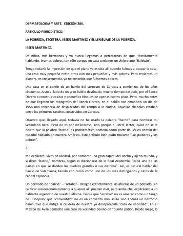 SAMPAIO DERMATOLOGIA PDF