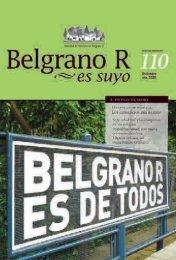 110-parte 1 - Sociedad de Fomento de Belgrano R