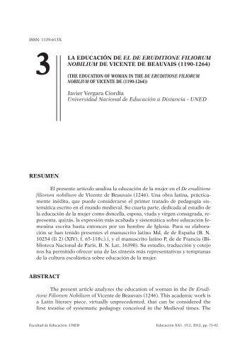 Texto íntegro - PDF - UNED