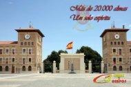 Revista Armas y Cuerpos nº 123 - Ejército de tierra - Ministerio de ...
